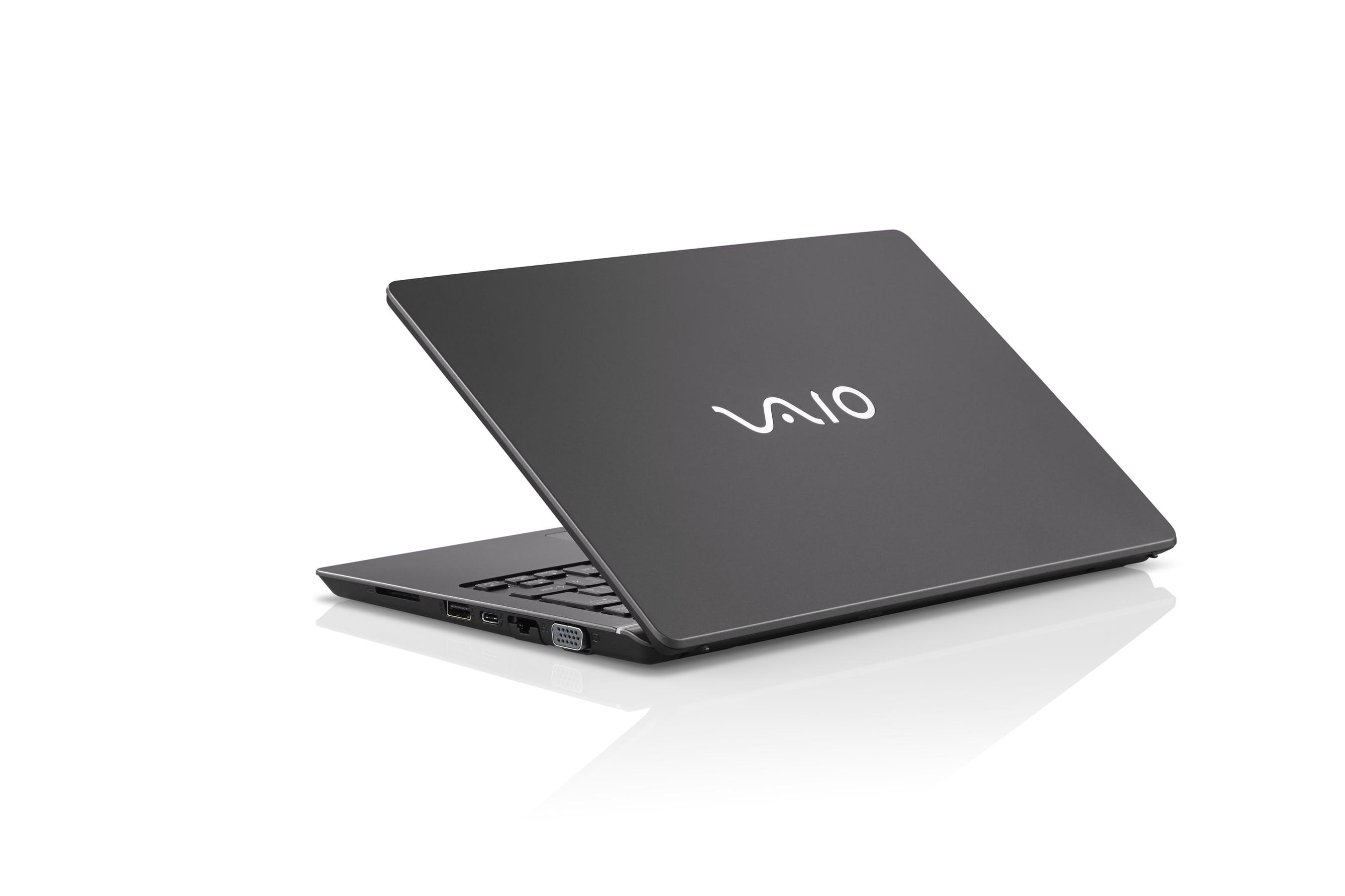 【販売終了】VJS1118(ブラック)