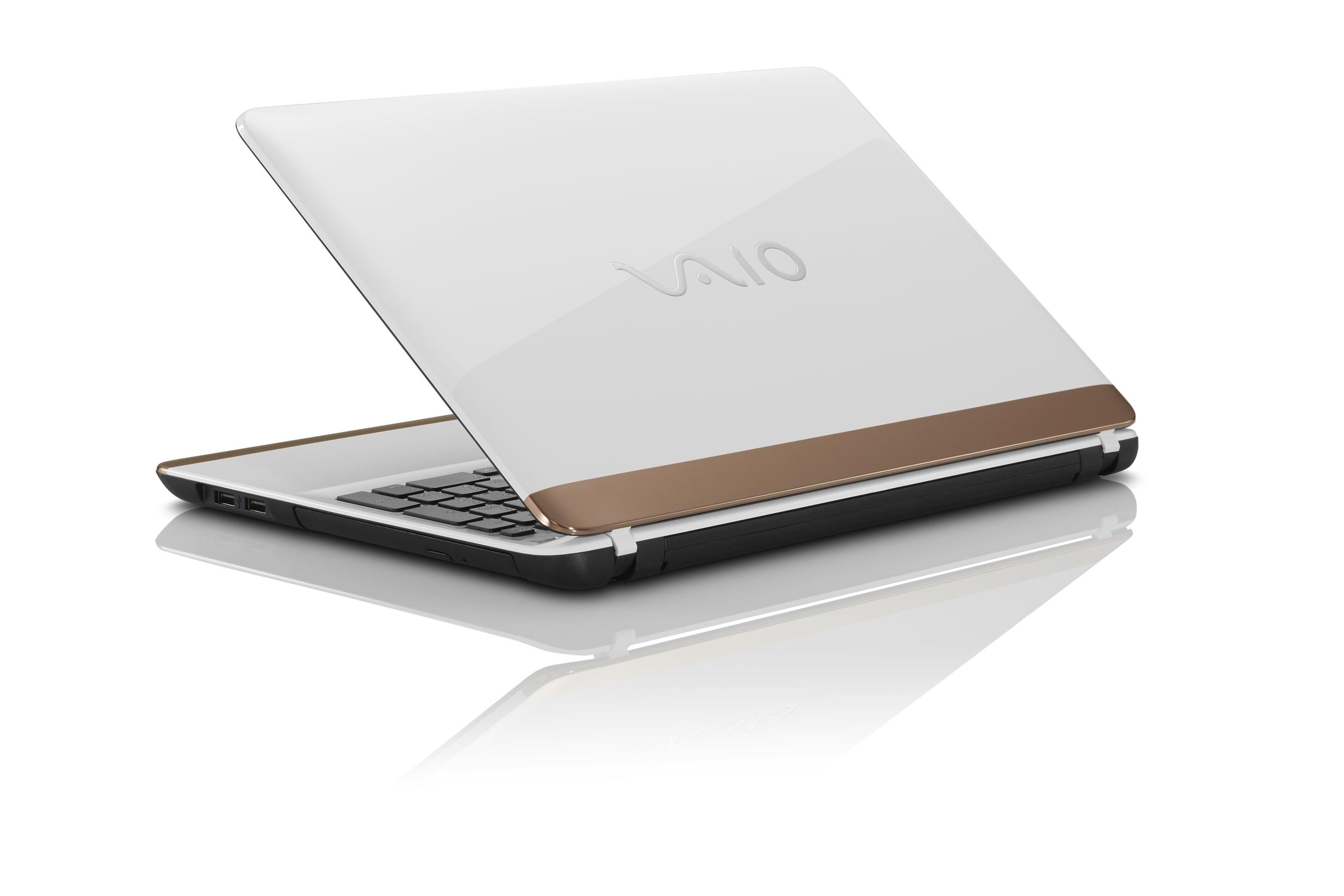 VJC1518(アウトレット新品 1年保証)販売終了