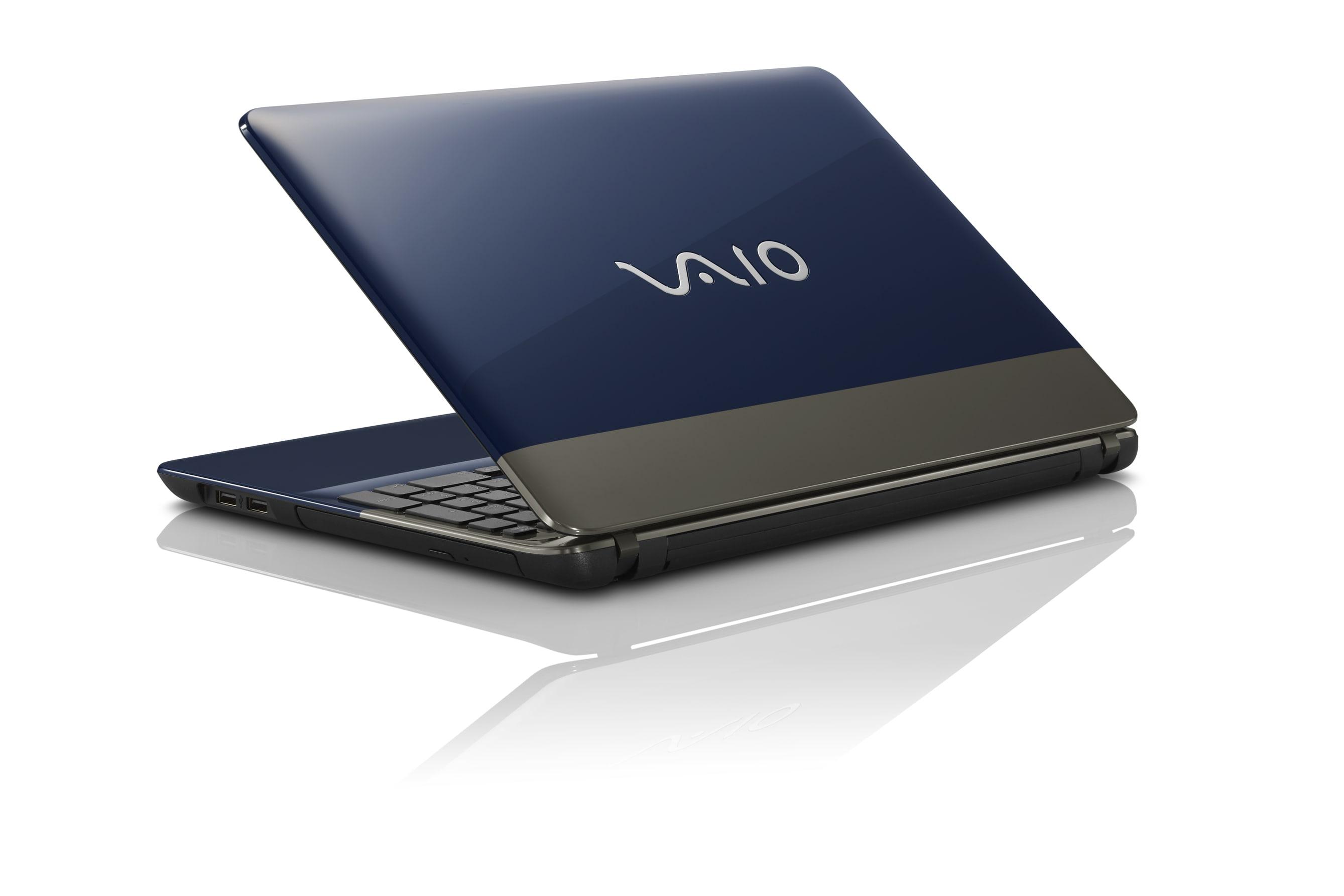 VJC1518(アウトレット新品 1年保証)