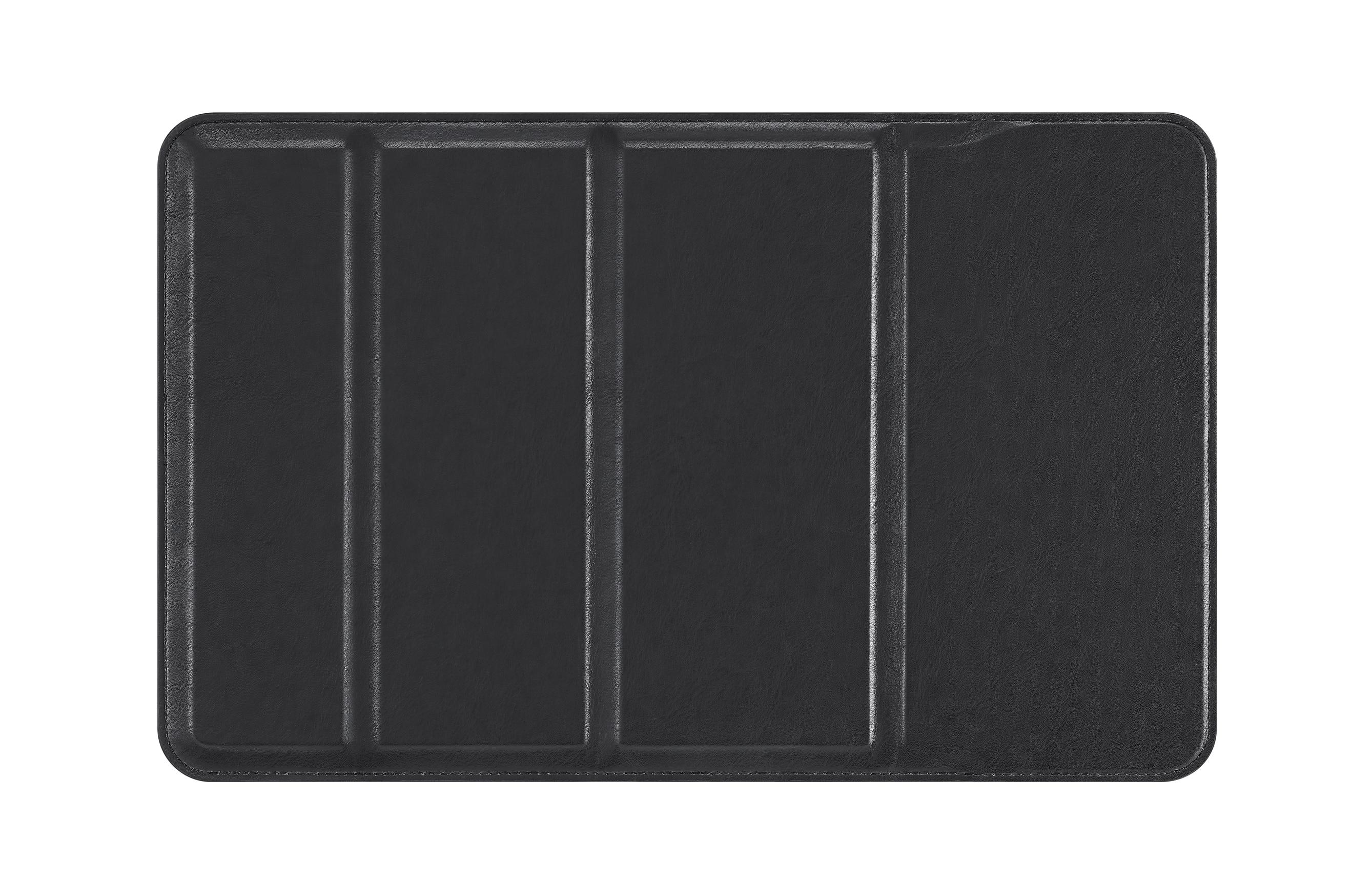 VAIO A12専用 VAIOロゴ付きタブレットケース/VB-C11/BK