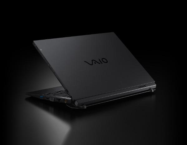 VJA1218