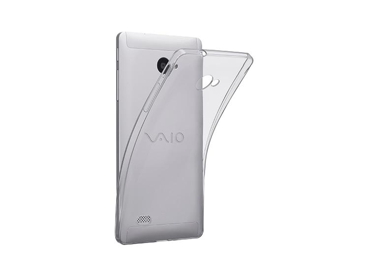 VAIO Phone Biz / VAIO Phone A用保護ケース