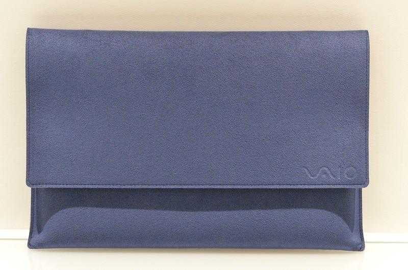VAIO S11専用 オリジナルインナーケース