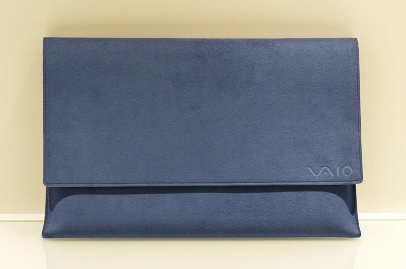 VAIO S13・SX14専用 オリジナルインナーケース